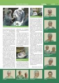 Die Ergotherapie des Kreis- und Stadtkrankenhauses Witzenhausen ... - Page 7