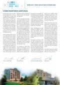 Klinikum Werra Meissner 03/2013 - Page 2