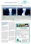 Klinikum Werra Meissner 03/2013 - Page 3