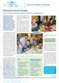 Klinikum Werra Meissner 03/2013 - Page 4