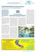 Klinikum Werra Meissner 03/2013 - Page 5