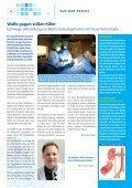 Klinikum Werra Meissner 03/2013 - Page 6