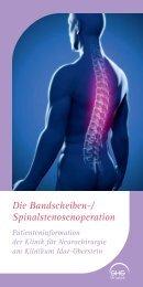 Download als PDF (1 MB) - Klinikum Idar-Oberstein