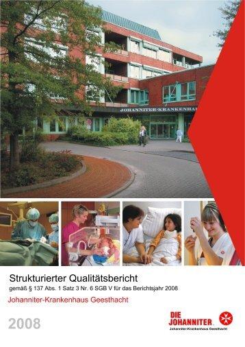 2008 - Krankenhaus.de