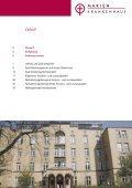 2005 - Krankenhaus.de - Seite 3
