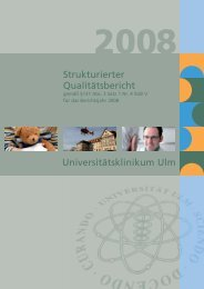 2008 - Kliniken.de