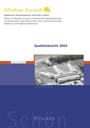 2004 - Krankenhaus.de