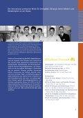 2004 - Krankenhaus.de - Seite 3
