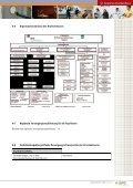 2008 - Krankenhaus.de - Seite 5