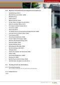 2008 - Krankenhaus.de - Seite 7