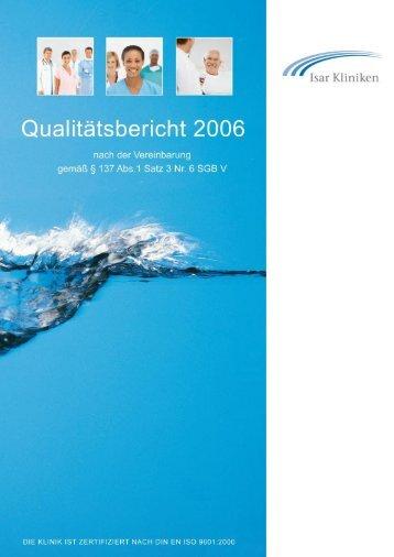 2006 - Krankenhaus.de