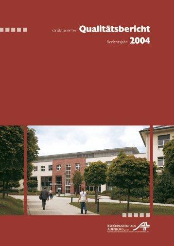 N 2004