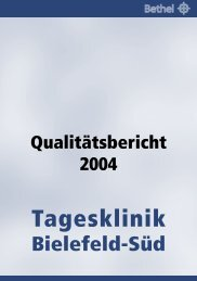 2008 - Krankenhaus de