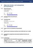 2004 - Krankenhaus.de - Seite 5