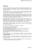 Qualitätsbericht 2010 - Kliniken.de - Page 6