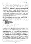 KTQ - QUALITÄTSBERICHT - Krankenhaus.de - Page 3