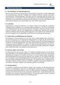 KTQ - QUALITÄTSBERICHT - Krankenhaus.de - Page 7