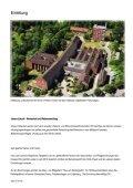 Qualitätsbericht 2010 - Kliniken.de - Page 5