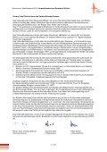 Qualitätsbericht 2010 - Krankenhaus.de - Page 5