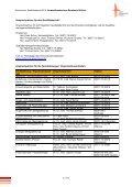 Qualitätsbericht 2010 - Krankenhaus.de - Page 6