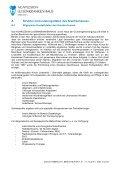strukturierter Qualitätsbericht von 2010 (1,40 MB) - Kliniken.de - Page 4