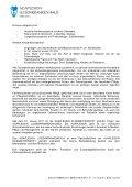 strukturierter Qualitätsbericht von 2010 (1,40 MB) - Kliniken.de - Page 5