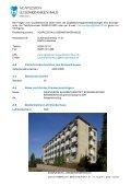 strukturierter Qualitätsbericht von 2010 (1,40 MB) - Kliniken.de - Page 7