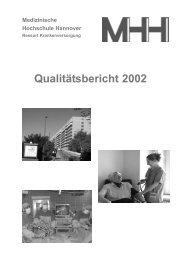 2002 - Krankenhaus.de
