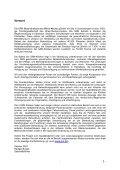 2006 - Klinikbewertungen - Page 2