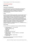 2004 - MedizInfo - Page 2