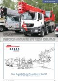 Kranbetreiber besuchen Tadano Faun - Kranmagazin.de - Seite 2