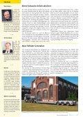 aktuelles - Kranmagazin.de - Seite 2