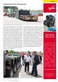 aktuelles - Kranmagazin.de - Seite 3