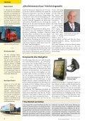 aktuelles - Kranmagazin.de - Seite 4