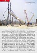 """""""Das wird noch viel Zeit in Anspruch nehmen!"""" - Kranmagazin.de - Seite 3"""