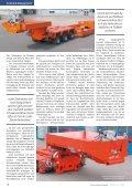 Nicht biologisch: Schwanenhals-Evolution! - Kranmagazin.de - Seite 3