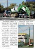 Nicht biologisch: Schwanenhals-Evolution! - Kranmagazin.de - Seite 4