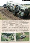 Rallye Breslau 2012: Unwetter und Emotionen - KRANMAGAZIN - Seite 2