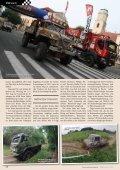 Rallye Breslau 2012: Unwetter und Emotionen - KRANMAGAZIN - Seite 3