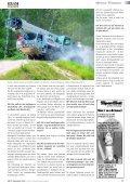 """Tadano Faun: Die """"G-Klasse"""" sticht - Kranmagazin.de - Seite 2"""