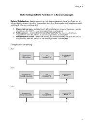 pdf-Dowload 117 kb - Kranmagazin.de
