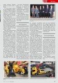 IFBA mit wachsender Internationalität - KRANMAGAZIN - Page 2
