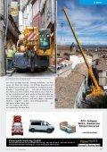 Mit Hightech durch's Mittelalter - KRANMAGAZIN - Page 4