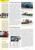 Goldhofer übernimmt Schopf-Gruppe Christian ... - KRANMAGAZIN - Page 2
