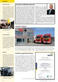 Goldhofer übernimmt Schopf-Gruppe Christian ... - KRANMAGAZIN - Page 4