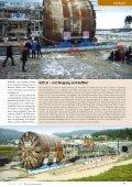 Die Grenze des Machbaren - KRANMAGAZIN - Page 2