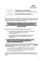pdf-Dowload 214 kb - Kranmagazin.de