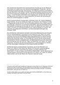 pdf-Dowload 214 kb - Kranmagazin.de - Page 2