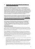 pdf-Dowload 214 kb - Kranmagazin.de - Page 4