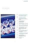 Download (PDF, 1163 KB) - Sana Krankenhaus Templin - Page 6